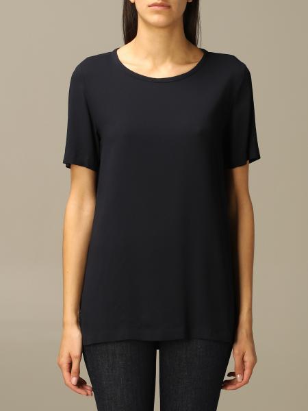 Camisa mujer S Max Mara
