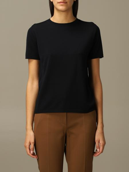 Sweater women S Max Mara