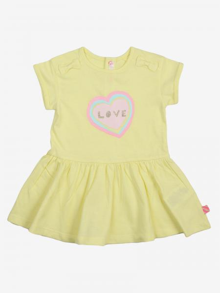 Dress kids Billieblush