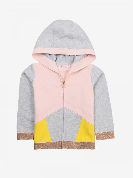 Sweater kids Billieblush