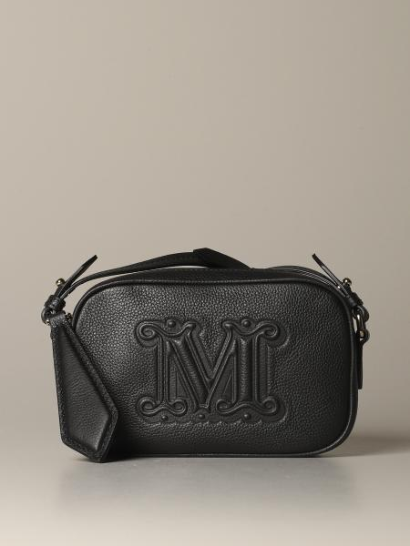 Shoulder bag women Max Mara