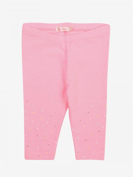 Pantalon enfant Billieblush
