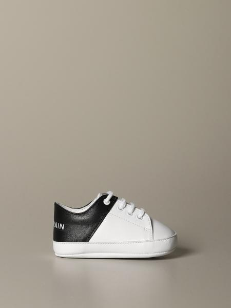 Shoes kids Balmain