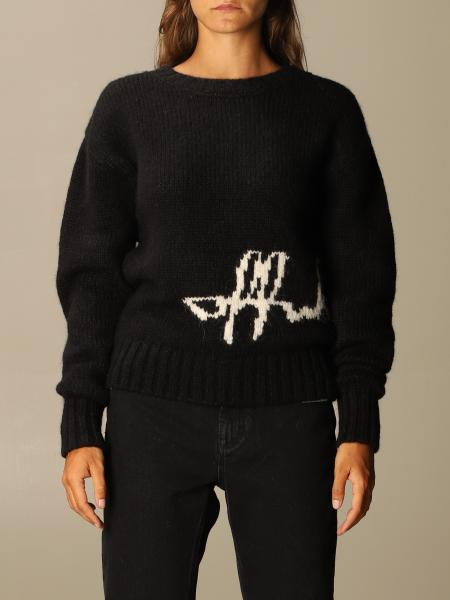 Sweatshirt women Off White
