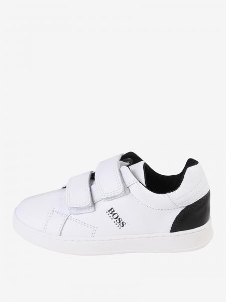 Shoes kids Boss