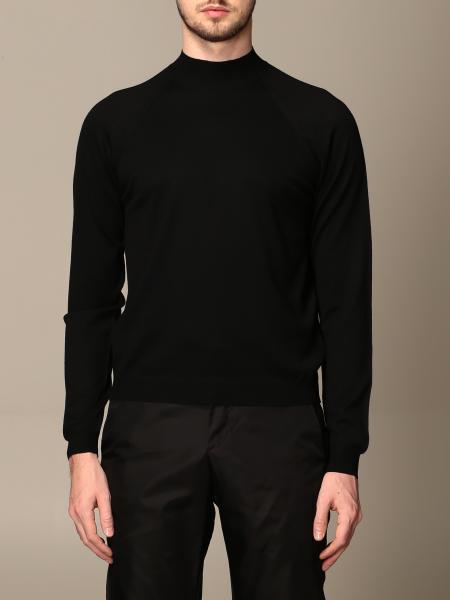 Pullover herren Prada