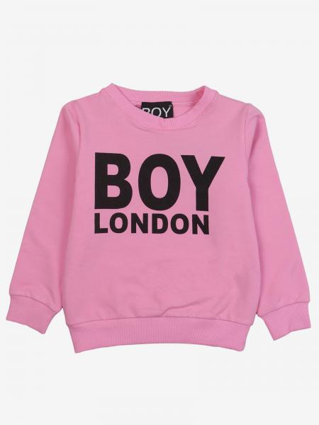 Jersey niños Boy London
