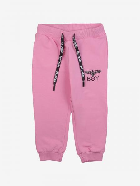Trousers kids Boy London