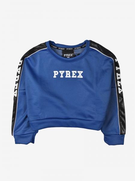Pullover kinder Pyrex