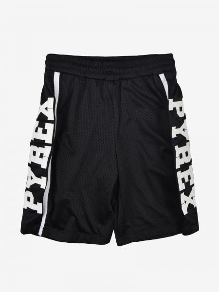 短裤 儿童 Pyrex