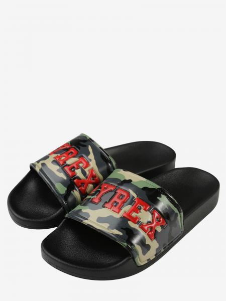 Schuhe kinder Pyrex