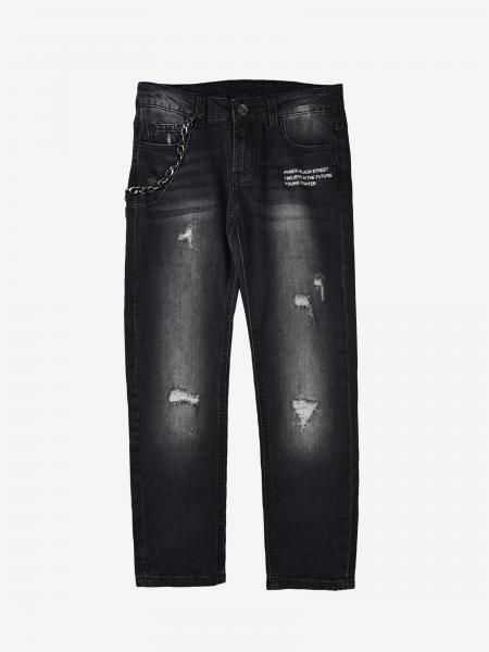 Trousers kids Pyrex