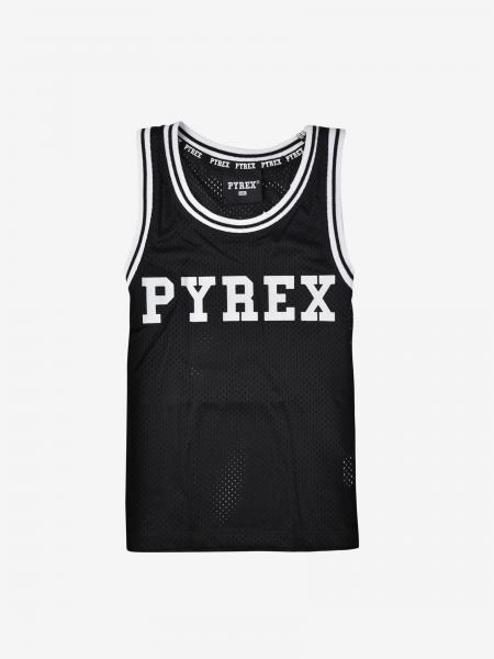 T恤 儿童 Pyrex