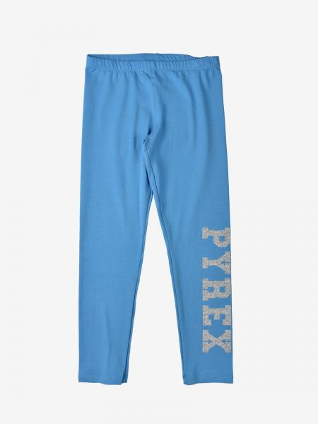 Pants kids Pyrex
