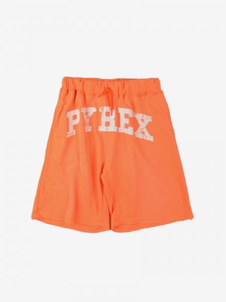 Pantaloncino bambino Pyrex