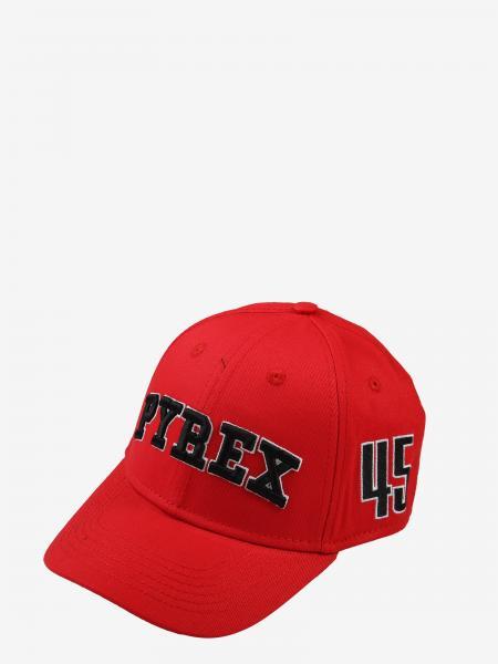 Hat kids Pyrex