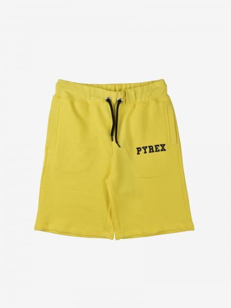 Shorts kids Pyrex