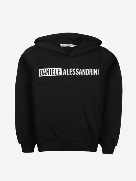 Pull enfant Daniele Alessandrini