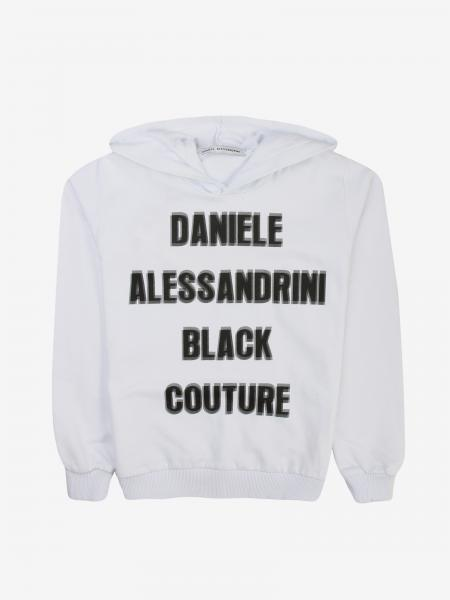 毛衣 儿童 Daniele Alessandrini
