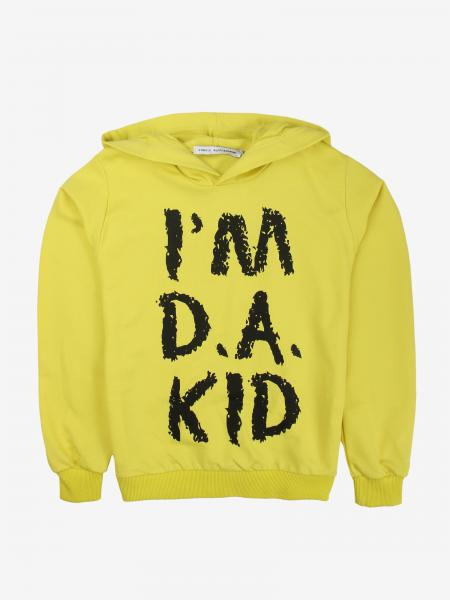 Sweater kids Daniele Alessandrini