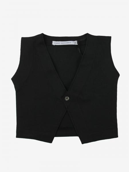Куртка Детское Daniele Alessandrini