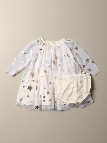 Romper kids Stella Mccartney