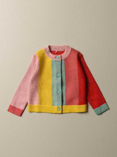 Jacket kids Stella Mccartney