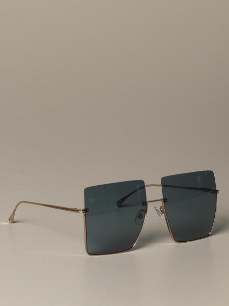 Glasses women Fendi