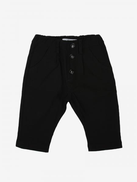 Pantalon enfant Daniele Alessandrini