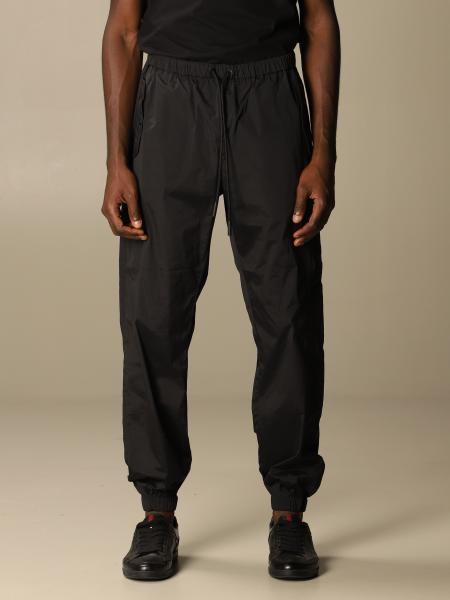 Pants men Marcelo Burlon