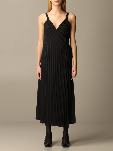 Kleid damen Prada