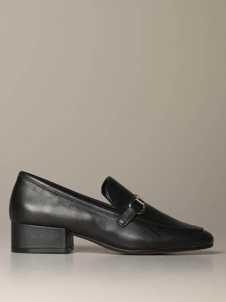 Chaussures femme Steve Madden