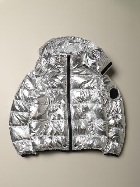 Куртка Детское Diesel