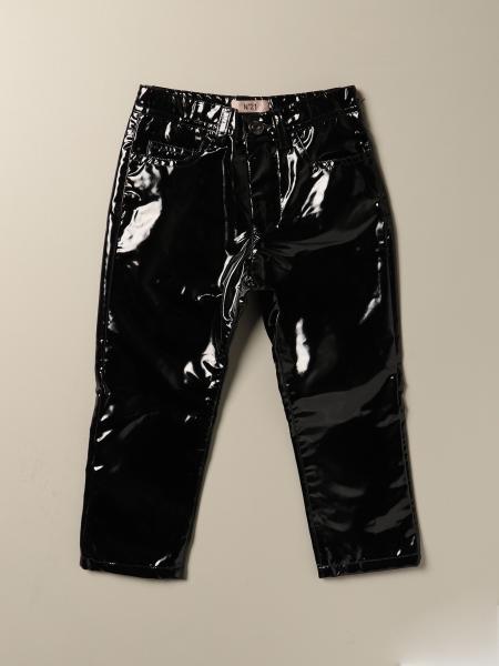 Pants kids N° 21