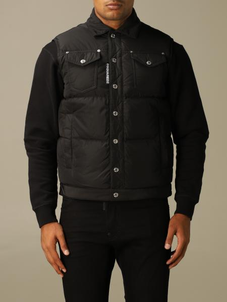 Jumper men Dsquared2