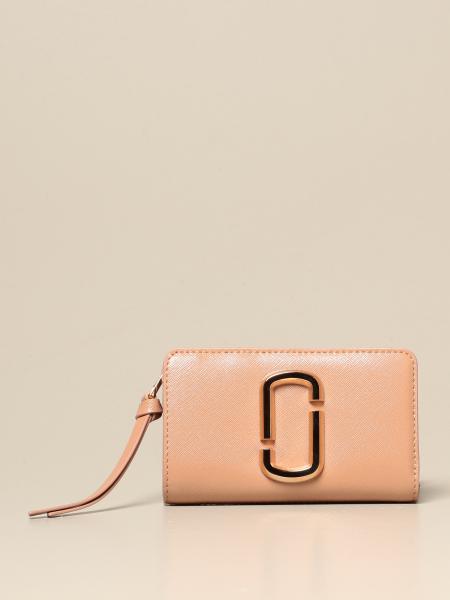 Wallet women Marc Jacobs