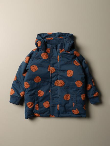 Jacke kinder Tiny Cottons
