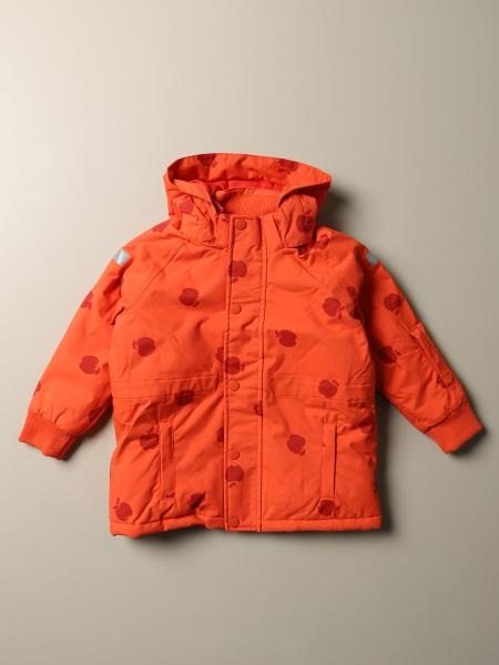 Jacket kids Tiny Cottons