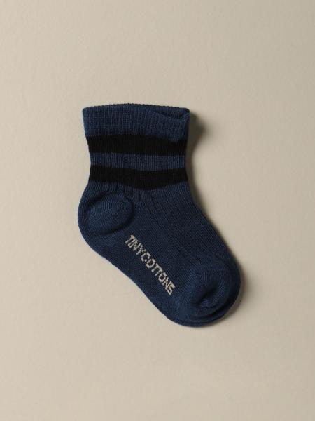 Socken baby kinder Tiny Cottons