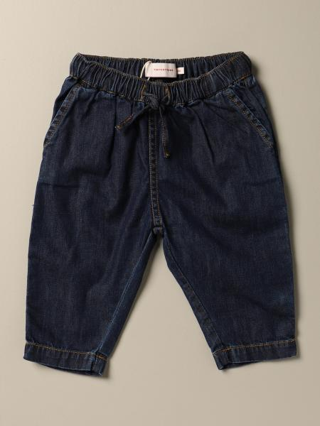 Jeans enfant Tiny Cottons