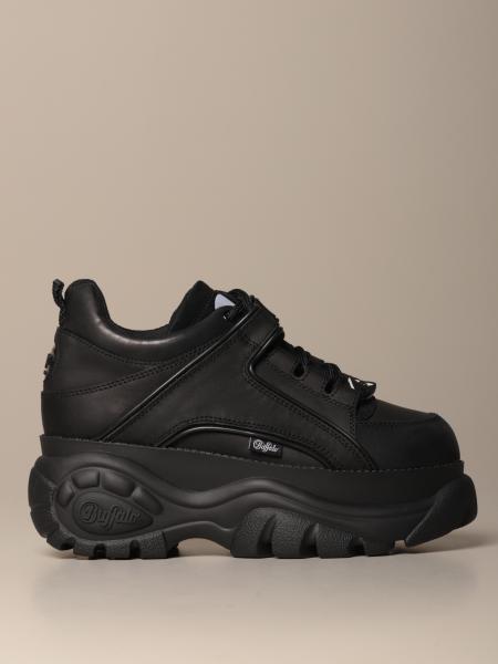 Zapatos mujer Buffalo