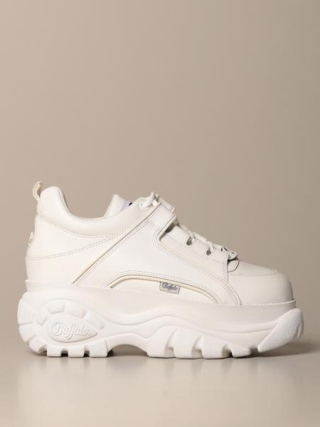 Schuhe damen Buffalo