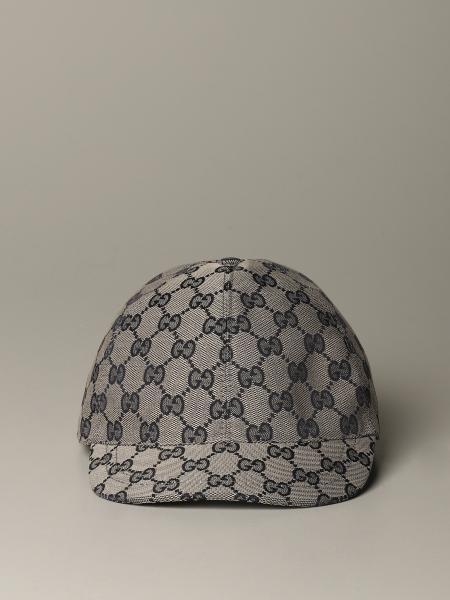 Hat kids Gucci