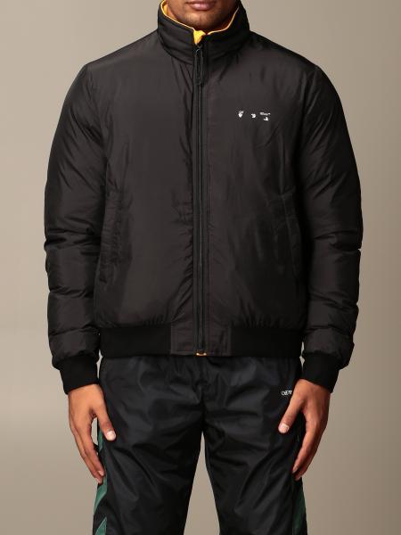 Куртка Мужское Off White