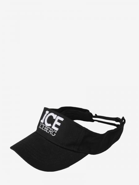 帽子 儿童 Iceberg