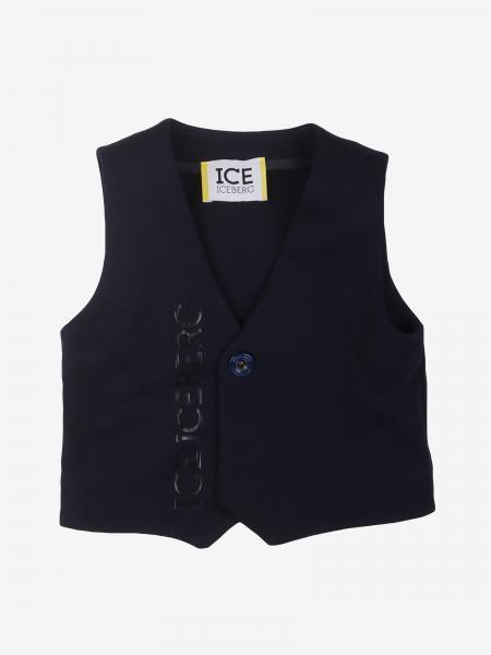 Куртка Детское Iceberg
