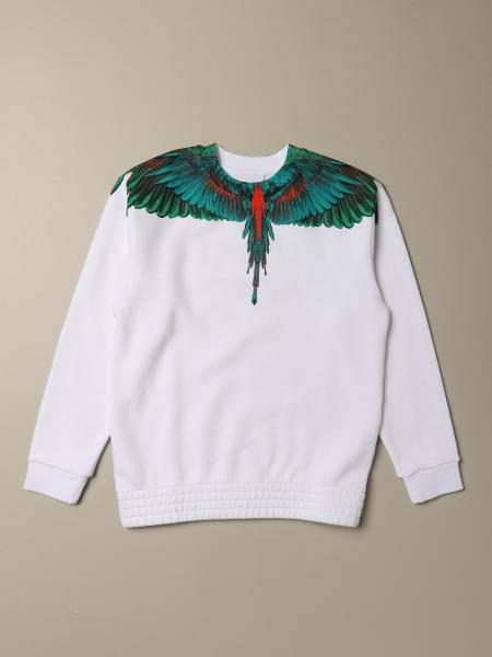 Jumper kids Marcelo Burlon