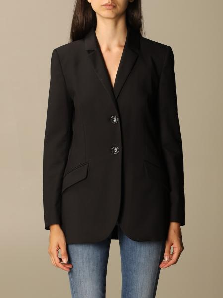 Jacket women Boutique Moschino