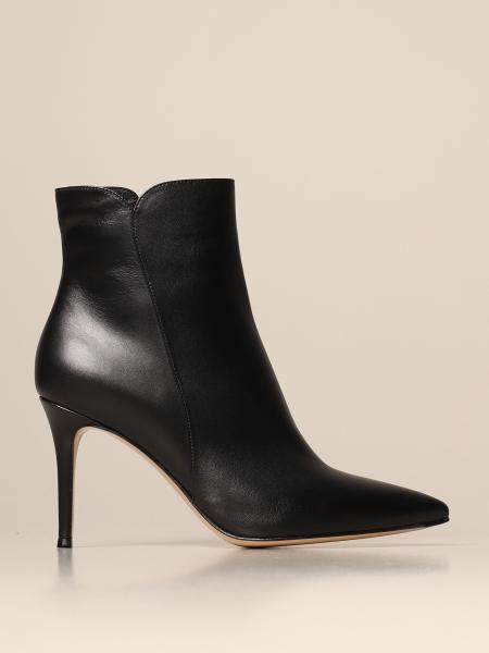 靴子 女士 Gianvito Rossi