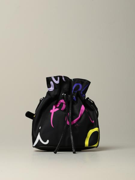 Bag kids Emilio Pucci
